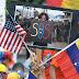 Estados Unidos sanciona a funcionarios venezolanos