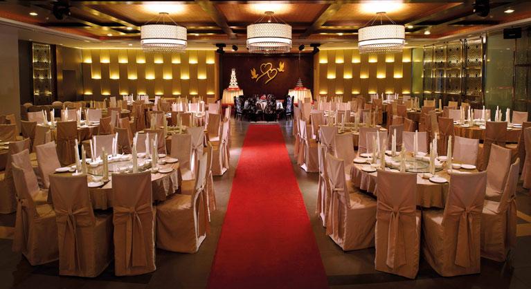 imperial china restaurant subang jaya tai thong