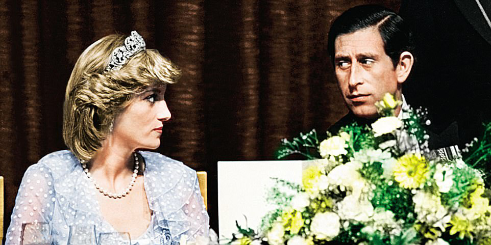 Royal Family Around The World Images Of The Late People