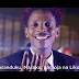 Audio | Eric Omondi - Wimbo Wa Historia | Mp3 Download