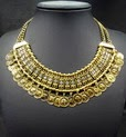 http://www.stylemoi.nu/bohemian-coin-trim-diamante-collar-necklace.html