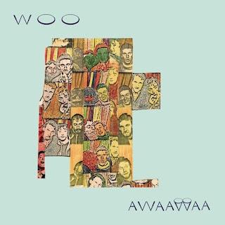 https://woo-music.bandcamp.com/album/awaawaa