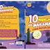 10 Mukjizat Nabi Muhammad Saw. yang Menakjubkan