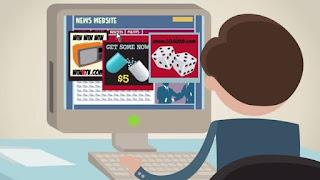 Publicidad Online.
