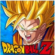 dragon ball z dokkan battle hack