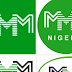 Woman Flees From Home After Using Customers N4.5m For Failed MMM Deal