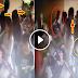HULI CAM! Magkumareng Kawatan Walang Awang Dinukutan Si Lola [VIDEO]