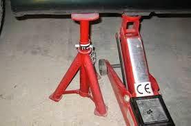 Conector enchufe conector soporte de montaje conector de enchufe en /ángulo recto con tornillos y tuercas completos negro para remolque de caravana de 7 pines