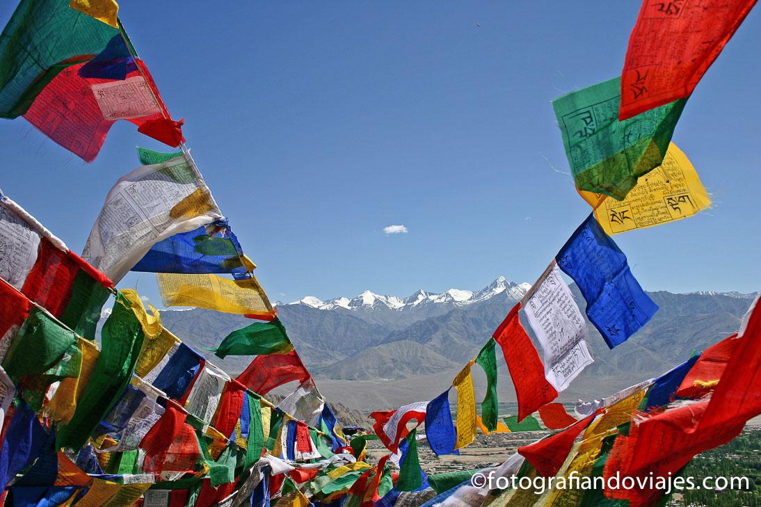 fotografiandoviajes en Ladakh