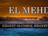 Hafız Muhanımed b. Yusuf-i Genci Şafii ve Hz.Mehdi Hakkında
