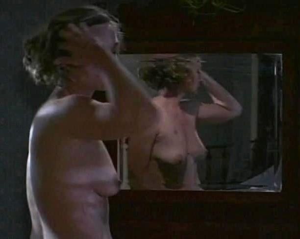 Teresa Russel Nude 24