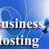 The Use Of Social Media To Promote Your Hosting Business