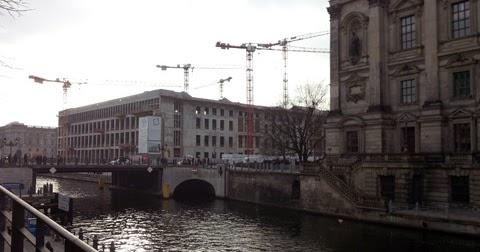 Stadtschlossberlin2dez2014 fotohelgawaess