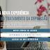 Deprexis: APP que TRATA DEPRESSÃO é APROVADO para uso no Brasil