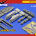 Eduard 1/48 Bf 109 G-6 General Info (BRASSIN underwing cannons actual photos) (-27) (648148)