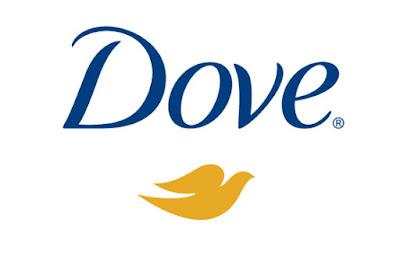 Logotipo Dove e seu significado