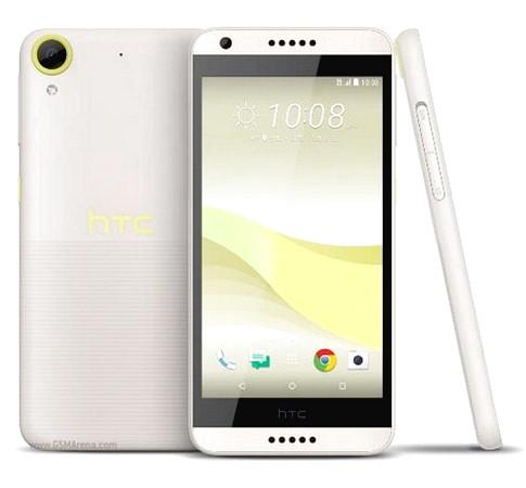 Spesifikasi, Kelebihan Dan Kekurangan HTC Desire 650