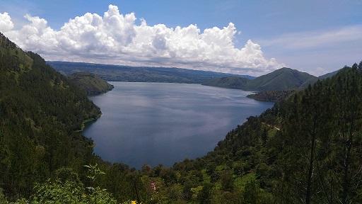 Jadwal Tour De Danau Toba Sumatera Utara