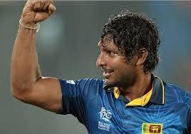Kumar Sangakkara to mentor Pakistan cricket team?