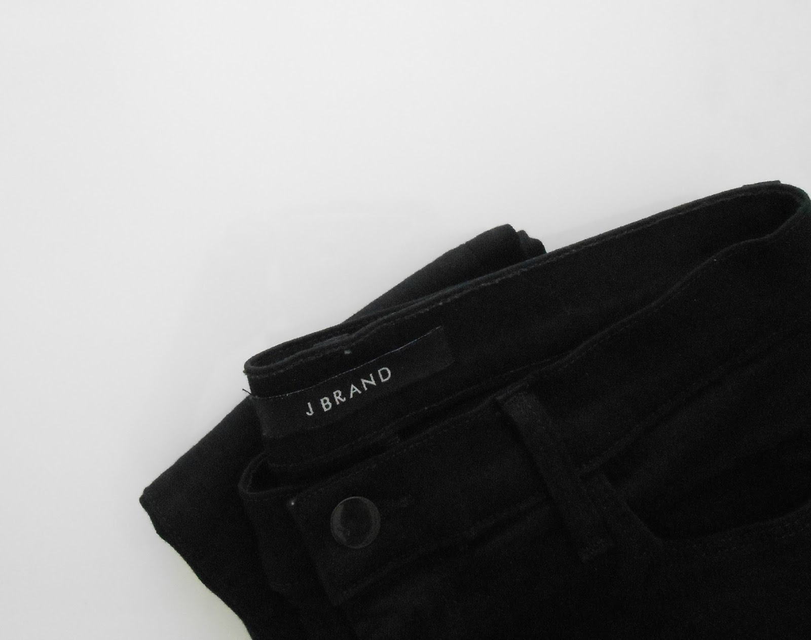 J Brand Jeans Outfit