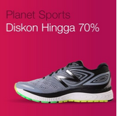 https://www.lazada.co.id/planet-sports-official-store/?spm=a2o4j.home.tab_3.5.d78e801Itb02d
