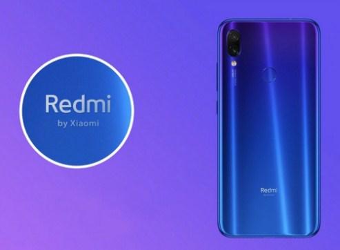 Redmi note 7, Redmi note 7 Pro MIUI beta testing program starts