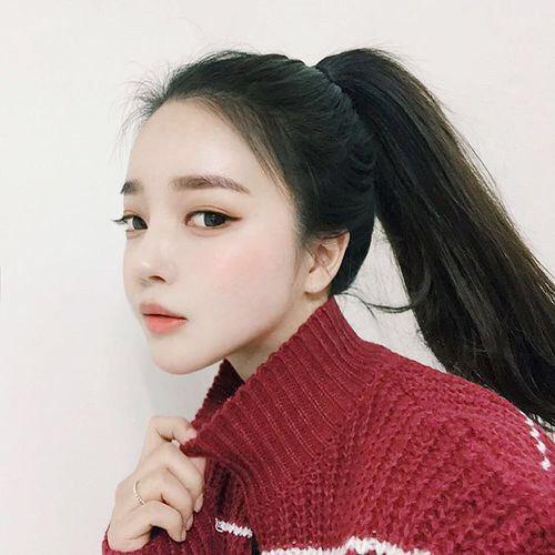 hot korean teen girl nude