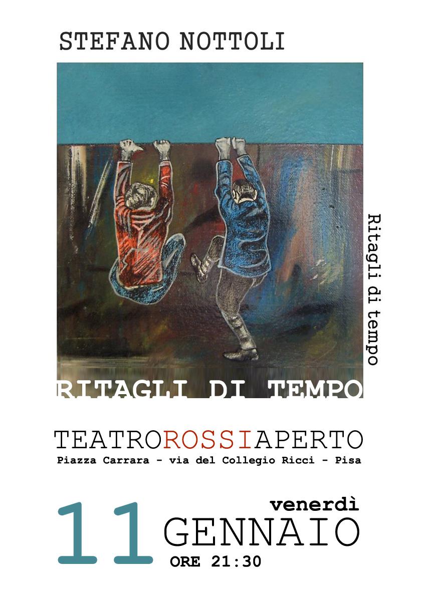 Stefano Nottoli in concerto 2eaa7a70a61