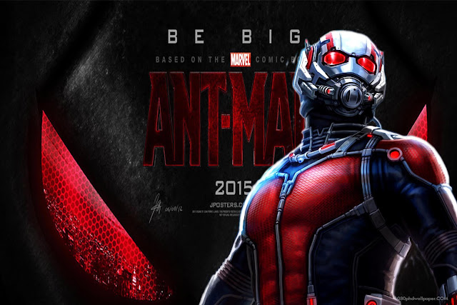 Download Ant-Man (2015) HD Sub Indo