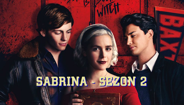 https://ultimatecomicspl.blogspot.com/2019/03/sabrina-sezon-2.html