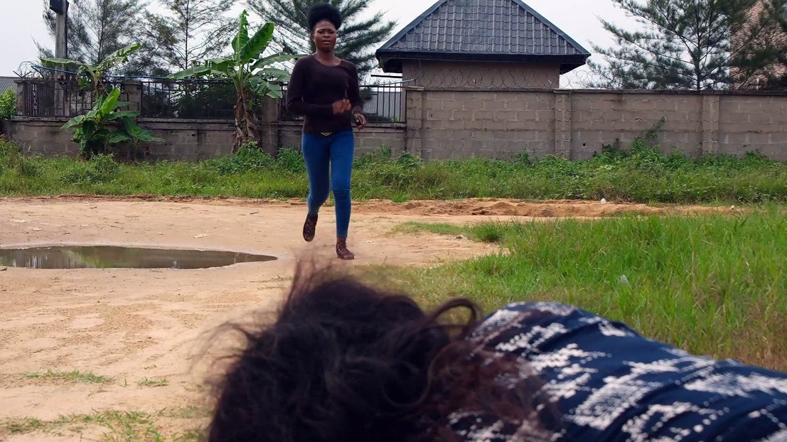 Freda runs to rescue rape victim.jpg