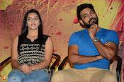 Ardhanari Movie Successmeet-thumbnail-8
