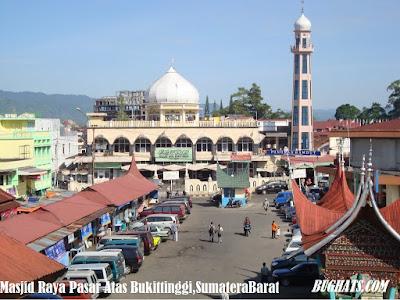 """<img src=""""Tokoh Legendaris.jpg"""" alt=""""3""""Tokoh Legendaris"""" Masyarakat Kabupaten Agam (Bukittinggi,1960-1980) """">"""