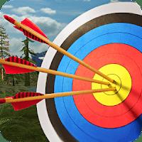 Archery Master 3D Infinite Coins MOD APK