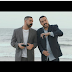 2324Xclusive Update: Download FRENCH MONTANA FT DRAKE – NO SHOPPING [Video]