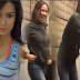VIDEO: Erich Gonzales Energetic and Funny Dance Moves Hits Social Media