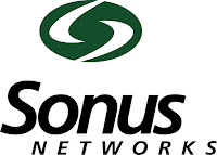 Sonus-Networks-images