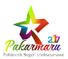 PENGUMUMAN KELULUSAN PAKARMARU PNL 2017