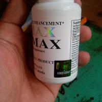 Agen vimax makassar