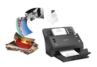 Epson FastFoto FF-640 Driver Download Windows, Mac, Linux