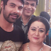 Shivani Soopuri age, husband, biography, actress in kumkum bhagya, wiki photo, Facebook