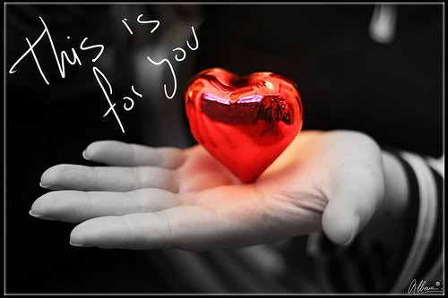 Sweet Sayings For Your Girlfriend - Apihyayan Blog-7782