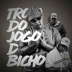 Tropa Do Jogo Do Bicho – MC Ryan SP