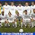 PES 2017 Real Madrid Kit Season 2002-03 HD
