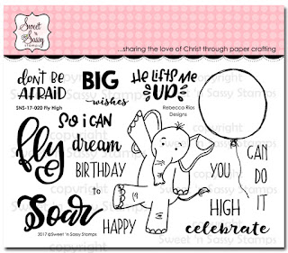 http://www.sweetnsassystamps.com/fly-high-clear-stamp-set/