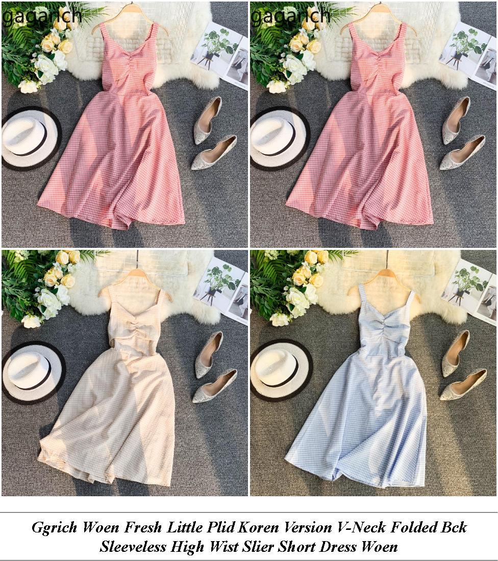 Urgundy Tight Prom Dresses - On Sale At Costco Canada - Ladies Lack Evening Dresses Uk