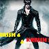 "Hrithik Roshan's ""KRRISH 4"" and ""KRRISH 5"" to be Shoot together having Same story - Inspired by Bahubali   Showbizbeat"
