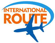 International Route