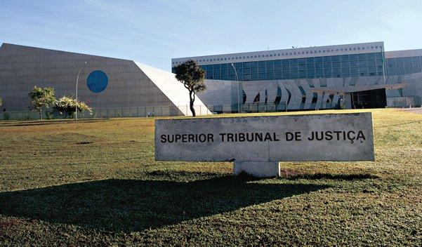 STJ: Delimitações à sanção de litigância de má-fé