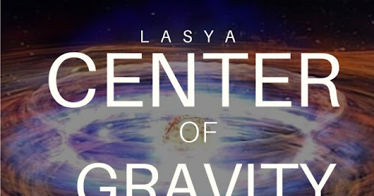Center of Gravity | Story behind the song